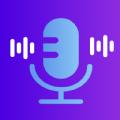 芒果语音包变声器app