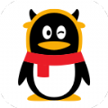 QQ8.5.5正式版