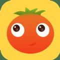 小番茄交友app