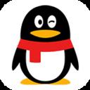 QQ8.9.0内测版