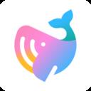 赫兹app下载最新版