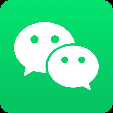 微信8.0.3安卓版本官方版