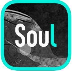 soul下载安装最新版新版3.57