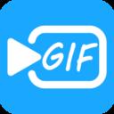 GIF咘哒
