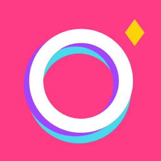 氧气相机app