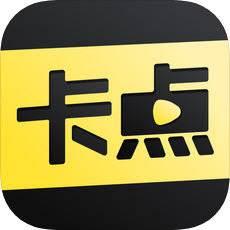 卡点视频app