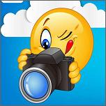 素描画相机app