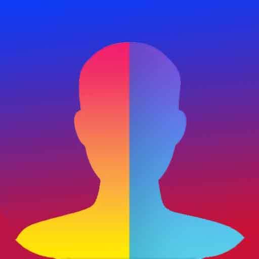 FaceAi换脸app