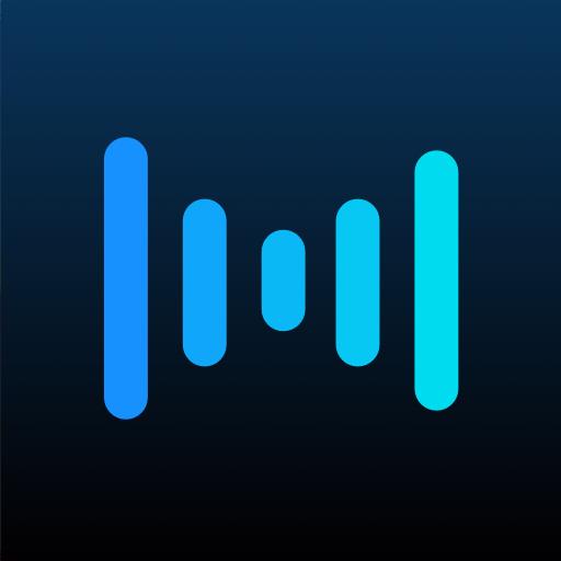 蓝色脉动app