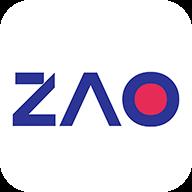 ZAO换脸app