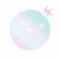 氢颜相机app