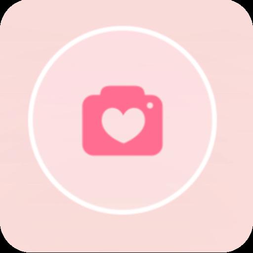颜彩相机app