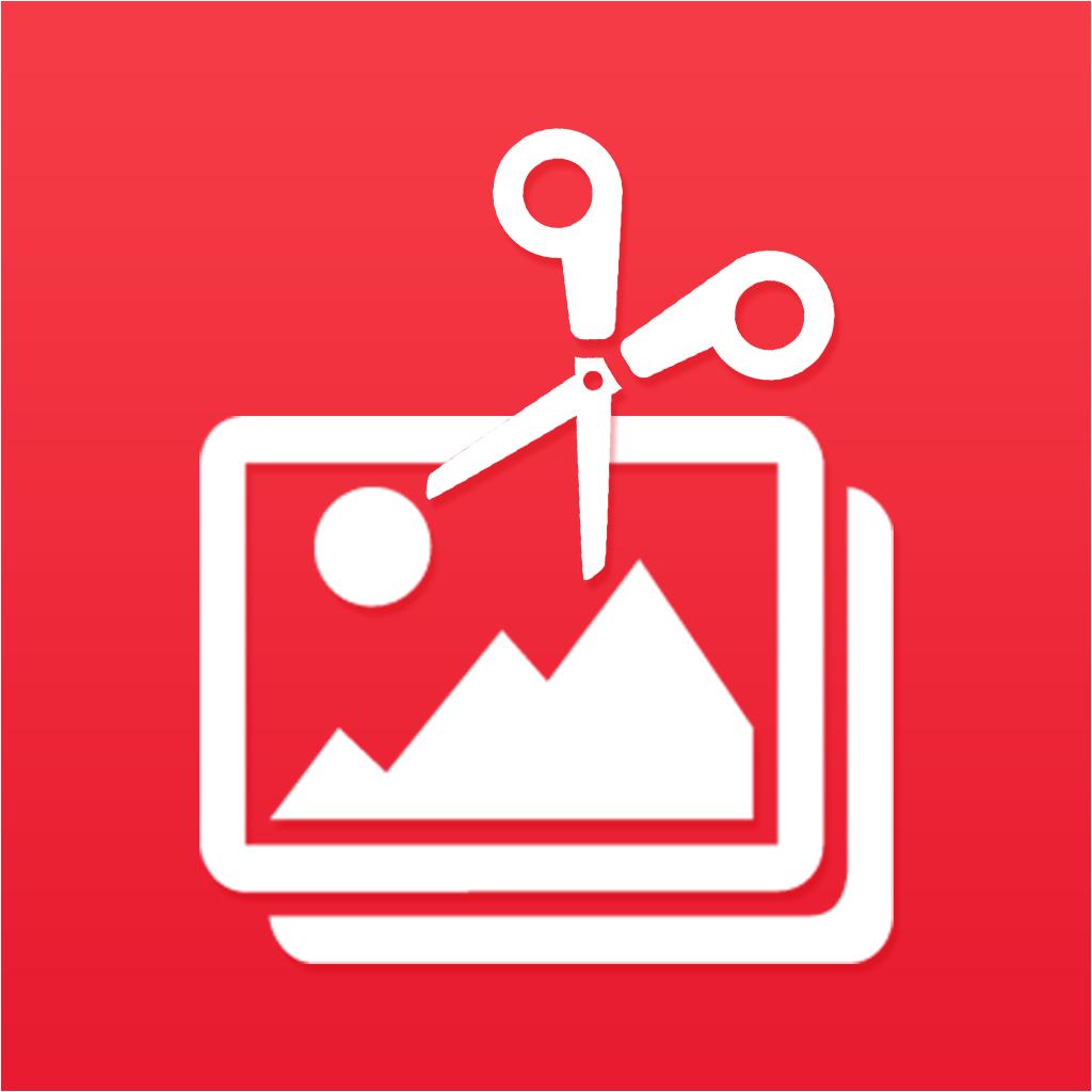 图片编辑P图制作app