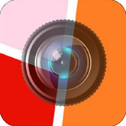 Snap修图编辑app