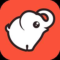 头象坊app
