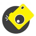 抖音漫画脸特效相机app
