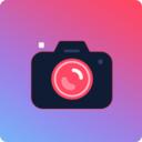 最美滤镜app
