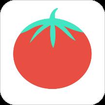 Soul影集app