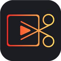 剪时光视频编辑app