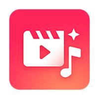 视频编辑格式转换app