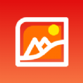 AI图库app