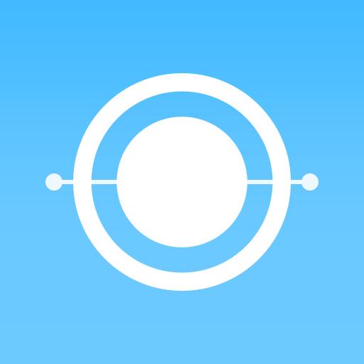 布谷园录屏大师app