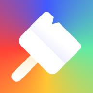 秀美主题app