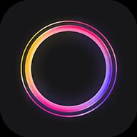 幻彩壁纸相机app