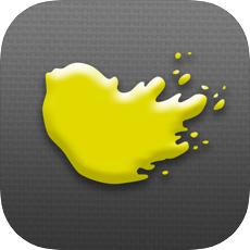 Glaze油画滤镜app