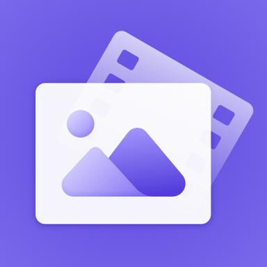 相册制作助手app