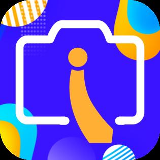 青柠证件照app