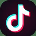 抖音伴侣app