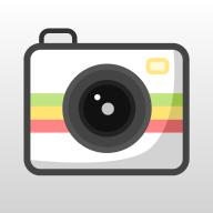 芒果timer相机app