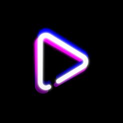 趣制作app