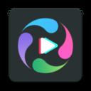 视频水印工厂app