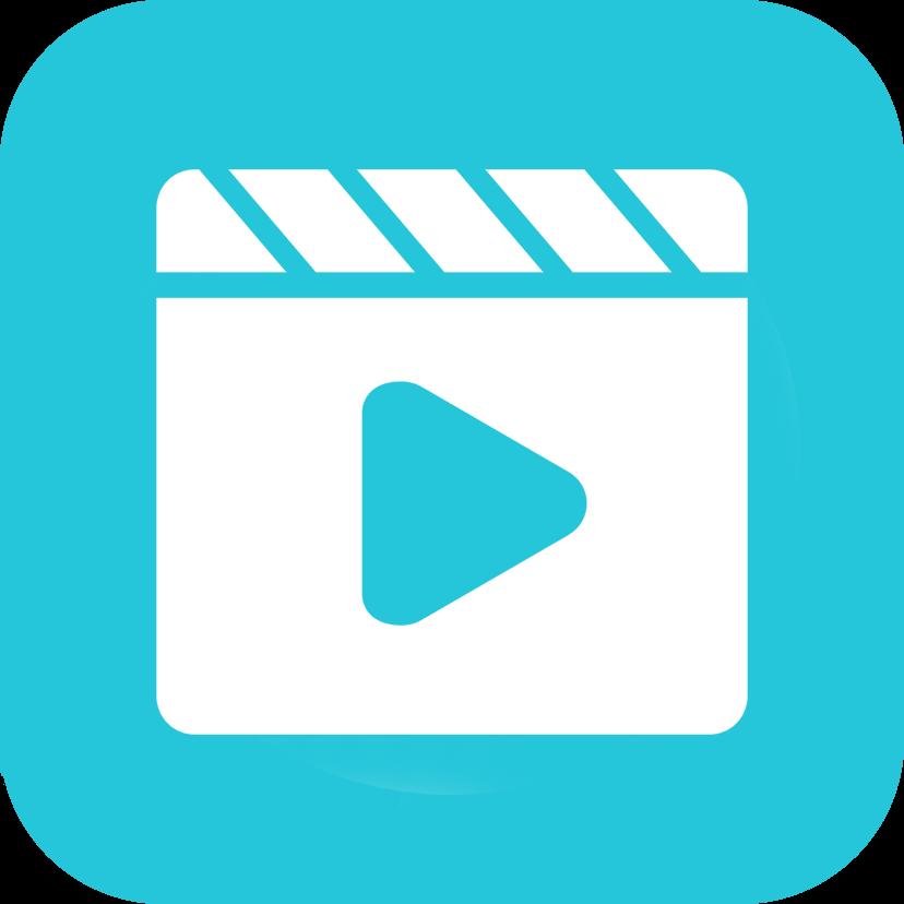 视频编辑去水印app