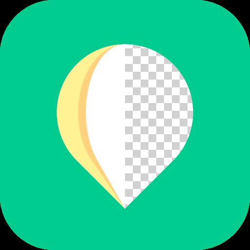 傲软抠图app