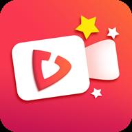 剪辑视频编辑app