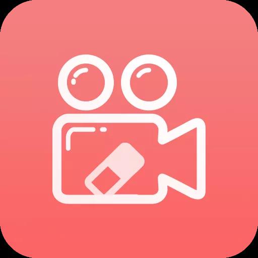 布谷园视频去水印app