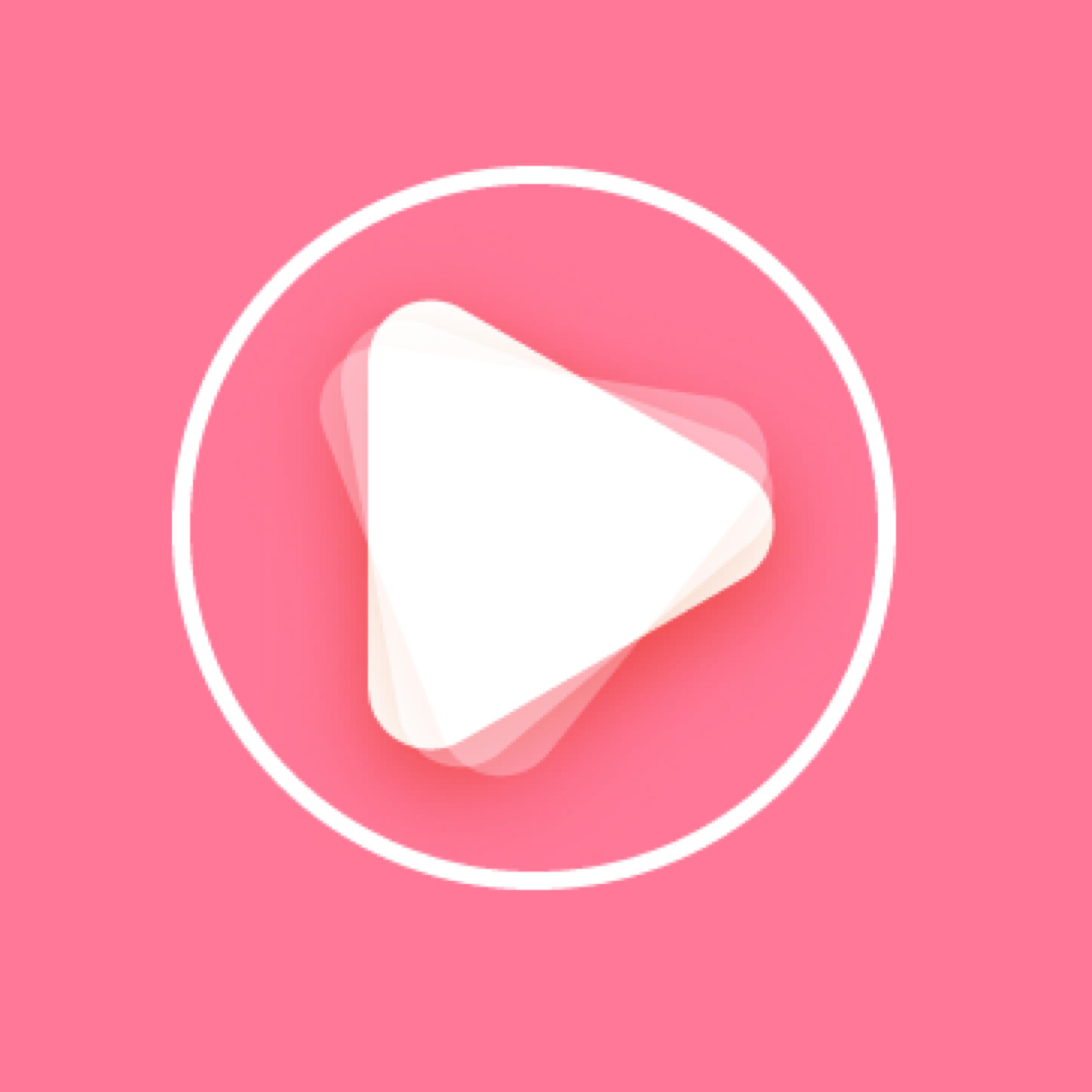 完美短视频剪辑app
