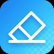 手机抠图拼接大师app