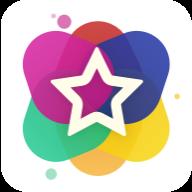 星星壁纸app