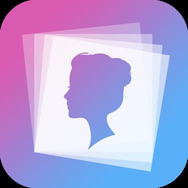 AI换脸秀app