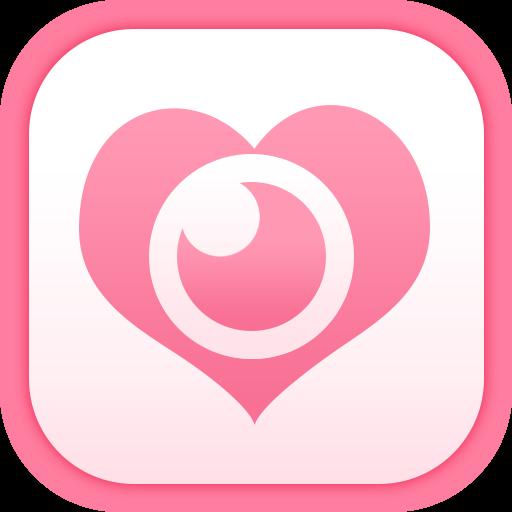 美颜美图滤镜相机app