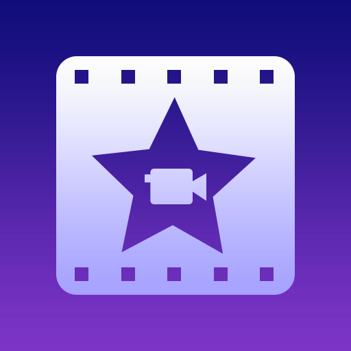 快剪辑视频编辑器app