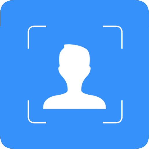 洋果证件照app