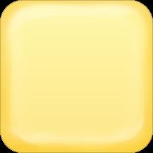 黄油相机7.3.3版