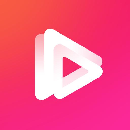 微剪影app