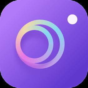 顶呱呱相机app