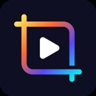 剪易视频编辑制作app